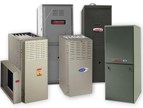 Heating System Installation and Replacement Estimates