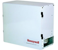 Whole House HEPA Air Cleaner